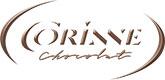 corinne_chocolat_logo