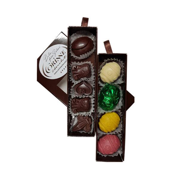 2-SERTARE-ciocolata