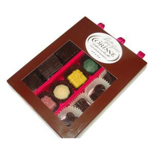 3-SERTARE-ciocolata