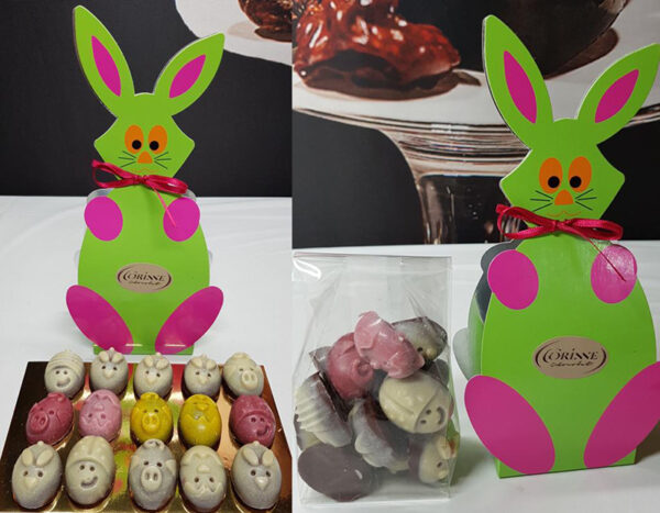 Bomboane-ciocolata-Baby