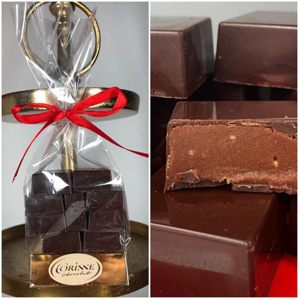 Bomboane-ciocolata-Caramel-sarat