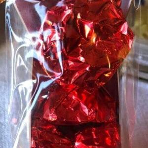 Cosulete-ciocolata