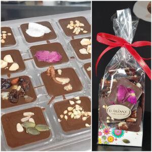 Ciocolata-Tabletele-de-vis